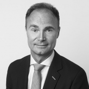 Mikael Meomuttel