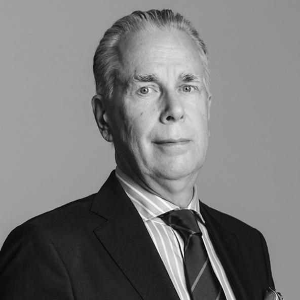 Michael Lindengren