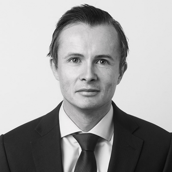 Espen Johannesen
