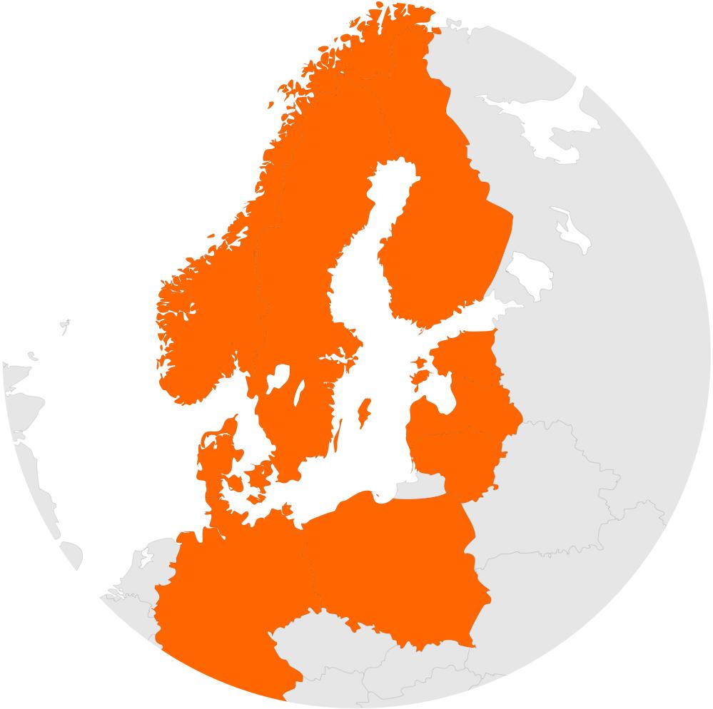tfb-globe (1)